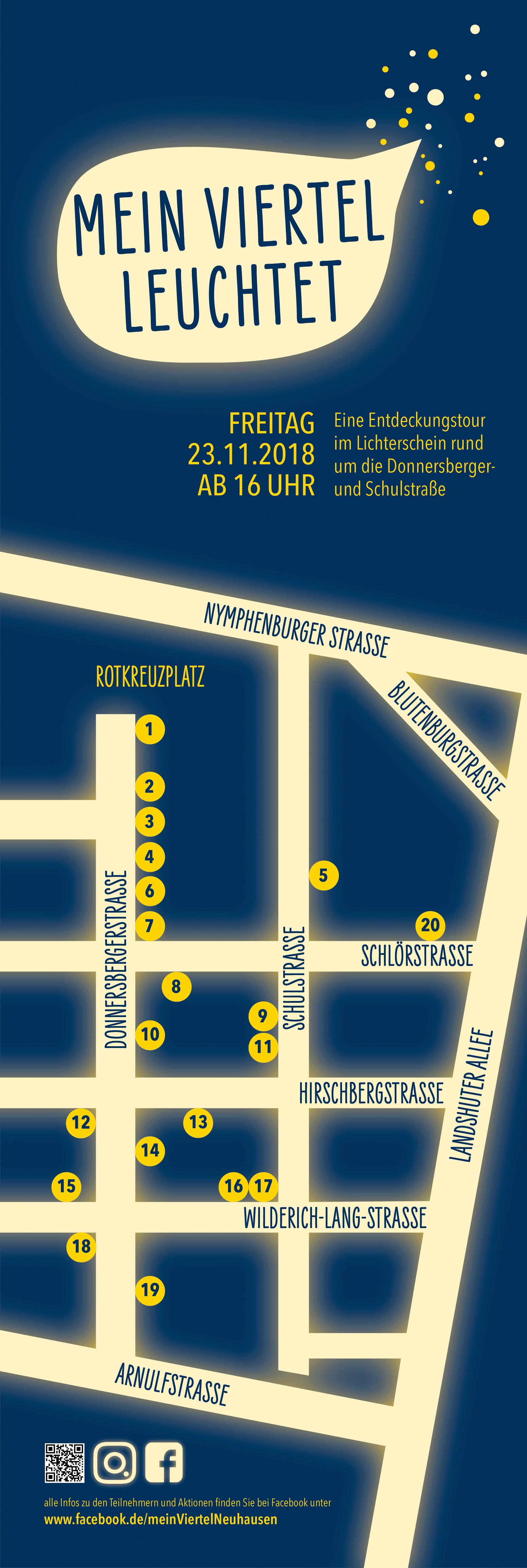181114 Mein Viertel Leuchtet Flyer Innen